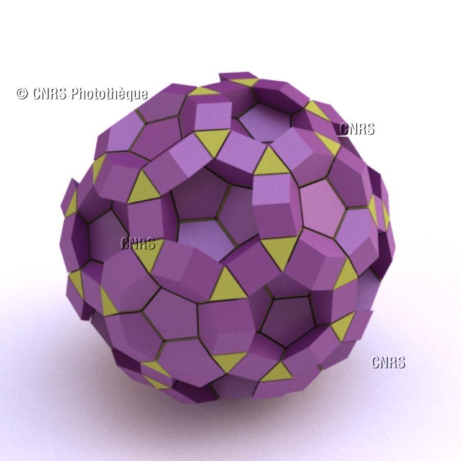 miller evolution exterior paint reviews cnrs phototh que mathematical models pinterest