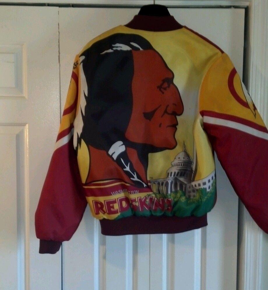Pin On Washington Redskins Collectibles