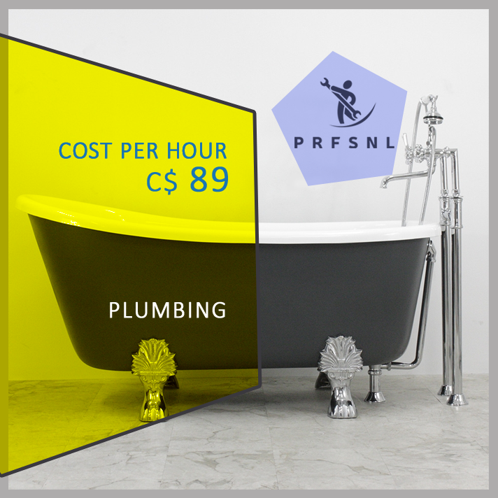 Reinvent The Luxurious Bath Room With PRFSNL Plumbing Services  Get free  estimate  schedule your. Reinvent The Luxurious Bath Room With PRFSNL Plumbing Services
