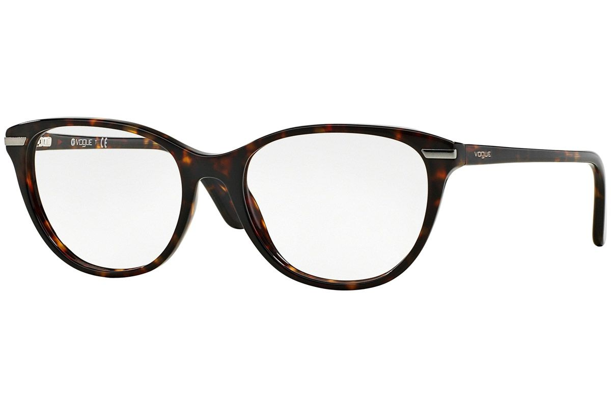 Vogue Light and Shine Collection VO2937 W656   glasses   Pinterest ... ab181328a2