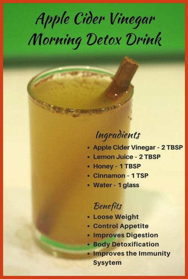 30 day juicing weight loss plan image 6