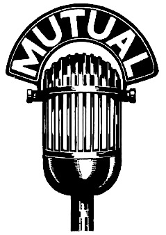 Bored Of Podcasts? Listen To Old Time Radio Instead
