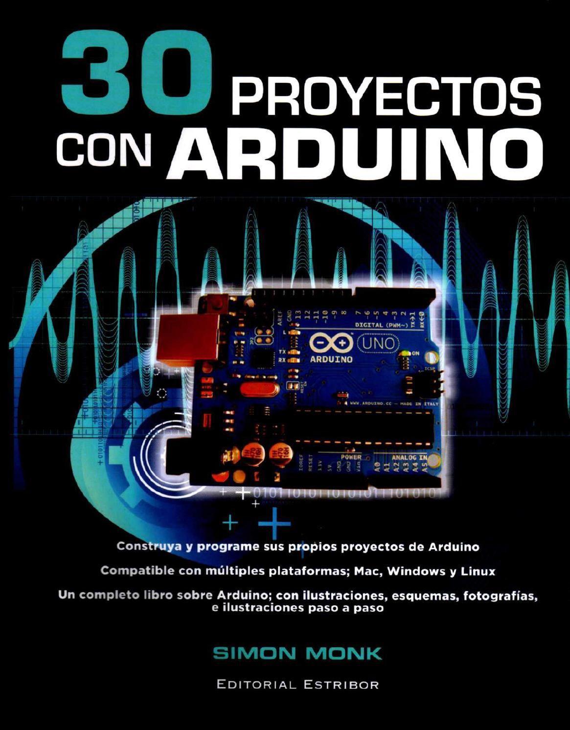 Proyectos Mecatronicos Ebook Download