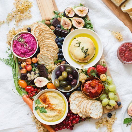 Epic vegan cheese platter foodgawker gluten free vegan epic vegan cheese platter foodgawker gluten free forumfinder Images