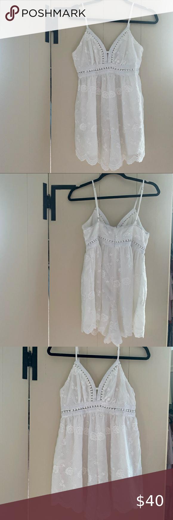 Showpo Wrap Dress | Dresses, Wrap dress, Fashion