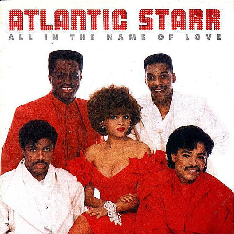 A Look At Some Underrated Old School R And B Soul Artists Of The 80s Rnb Music Rap Singers Black Music