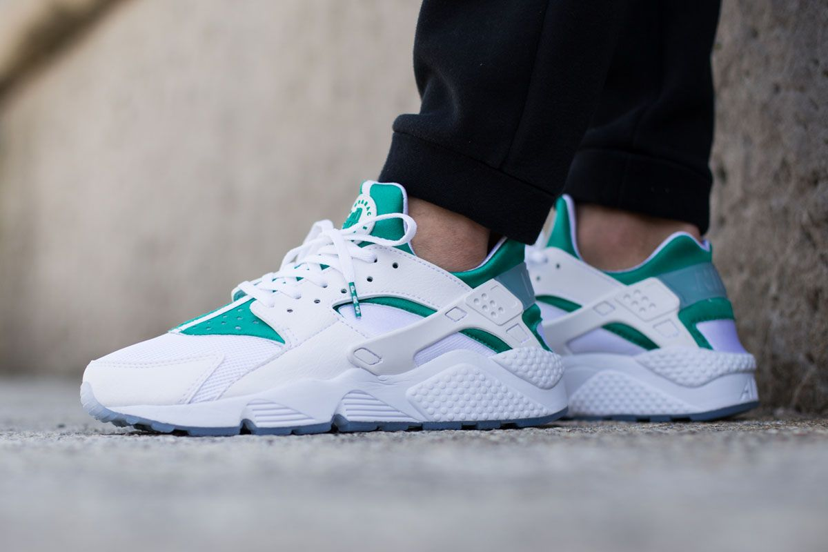 "Nike Air Huarache ""Paris"" (City Pack) Sapatilhas 791c4c466983e"