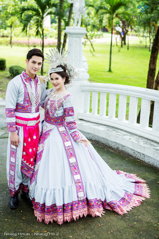 hmong sexy freund
