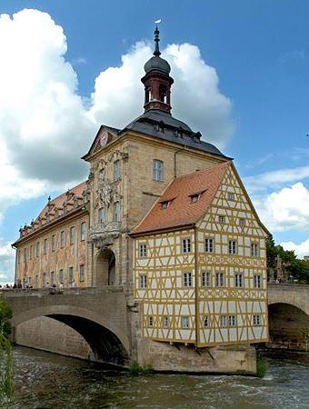 5 romantische st dte in deutschland die ihr unbedingt zu zweit sehen m sst aniversitary. Black Bedroom Furniture Sets. Home Design Ideas