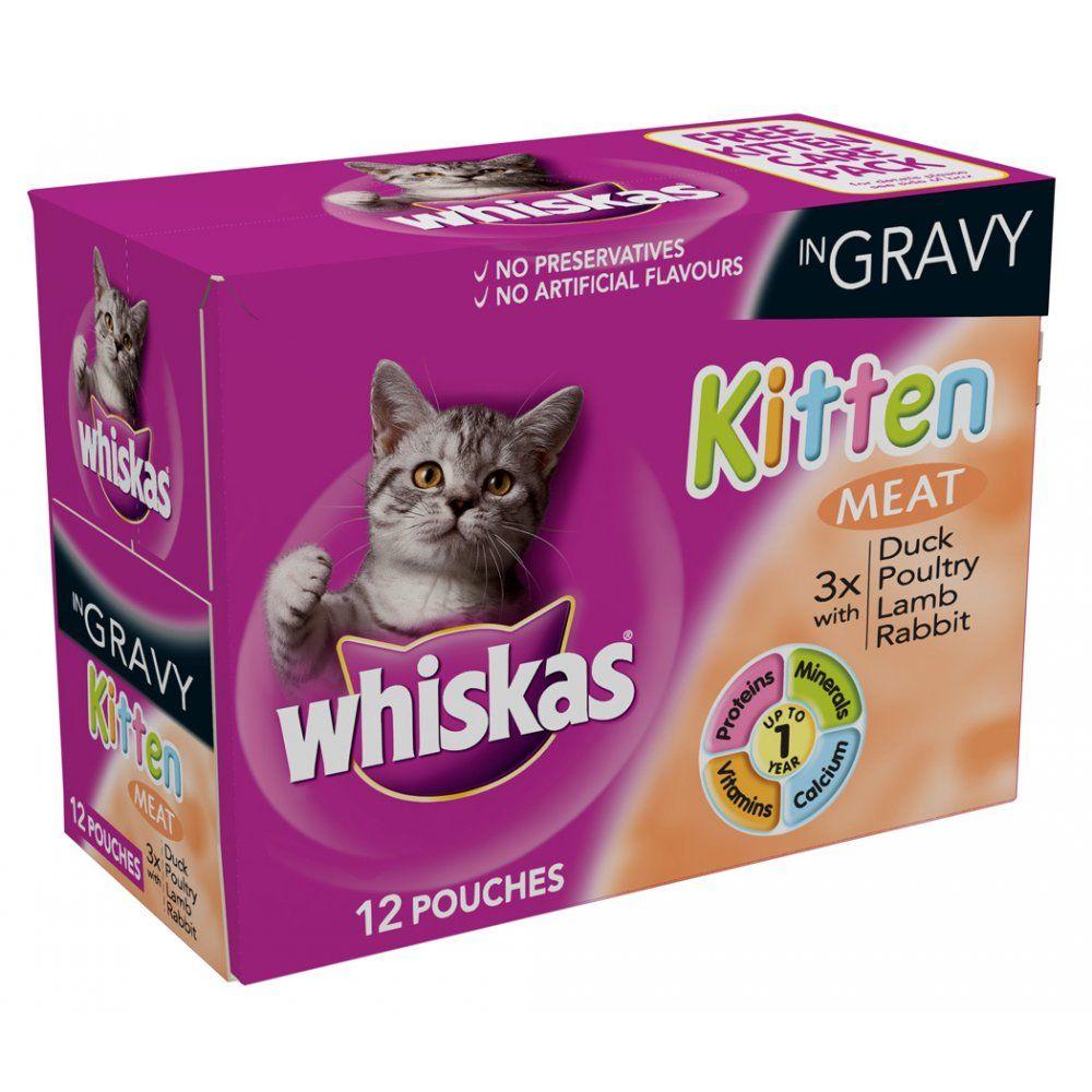 Whiskas Cat Food Printable Coupon May 2015 Discount Coupons Deals Cat Food Coupons Cat Food Food Coupons Printable