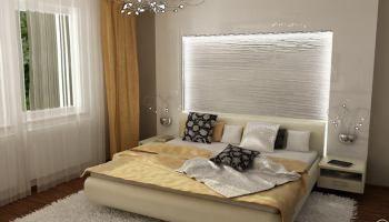 Delicate si o gama cromatica neutra, animata prin mici accente de culori intense. Dormitoare Mici Si Frumoase Pentru Apartamente Si Case Interior Design Home Decor Furniture