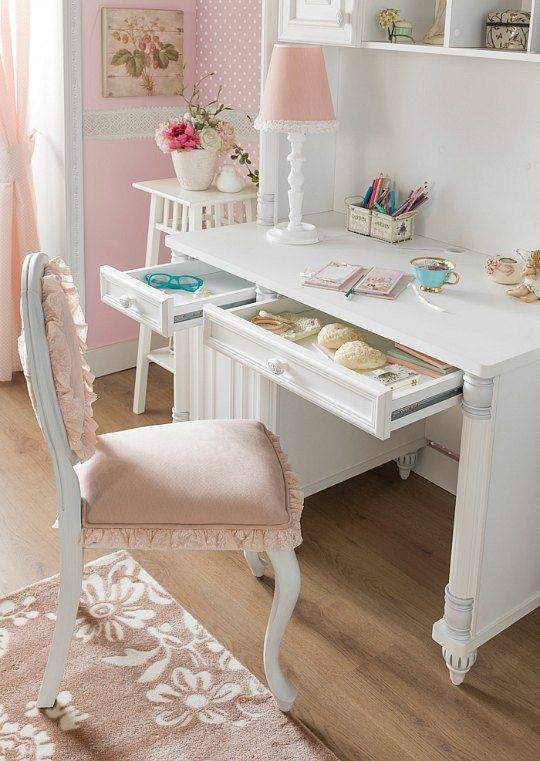 10 ideas de decoraci n infantil con washi tape - Ideas decoracion habitacion juvenil ...
