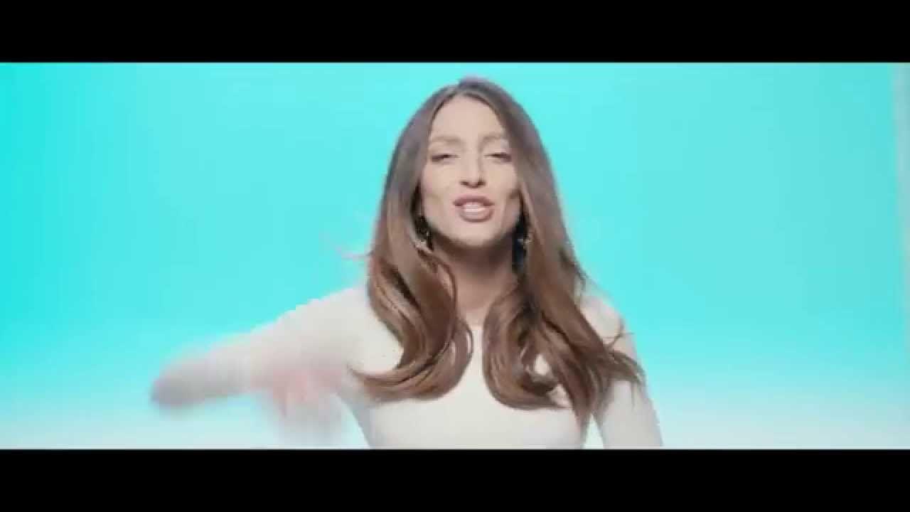 Kristina si mama boss (премьера клипа, 2014) смотреть онлайн.