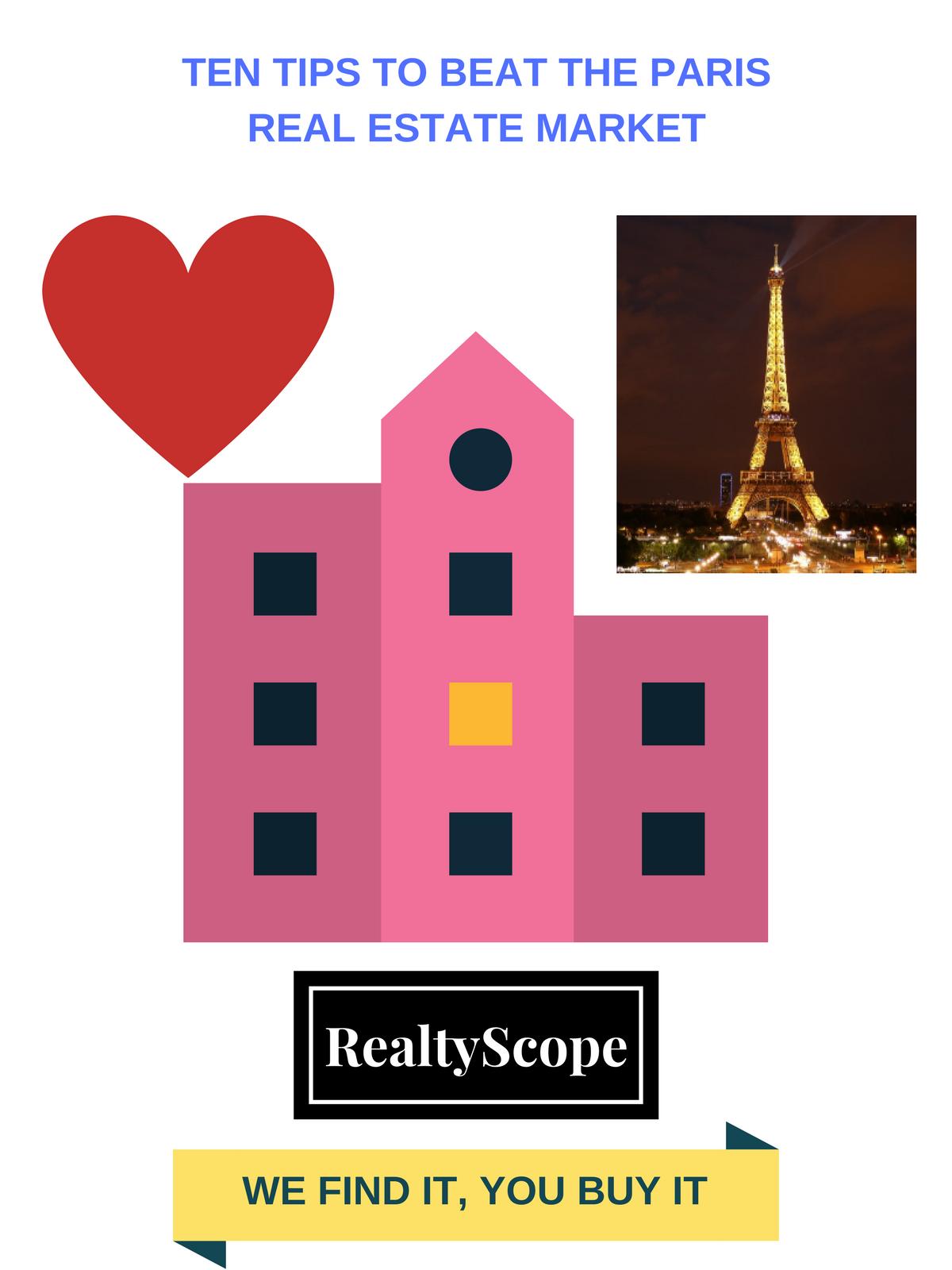 #apartmentforsale #estateParis, #ParisProperties #houseinParis #ParisFlat #BuyParis #HomeinParis #LuxryApartmentParis #investinParis
