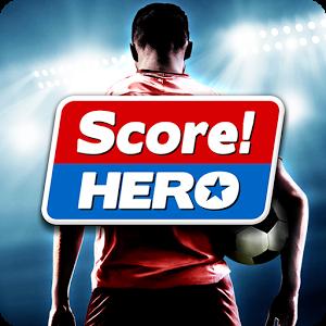Score! Hero hacks online how to hack Hack-Tool Hackt Glitch Cheats #interfacedesign