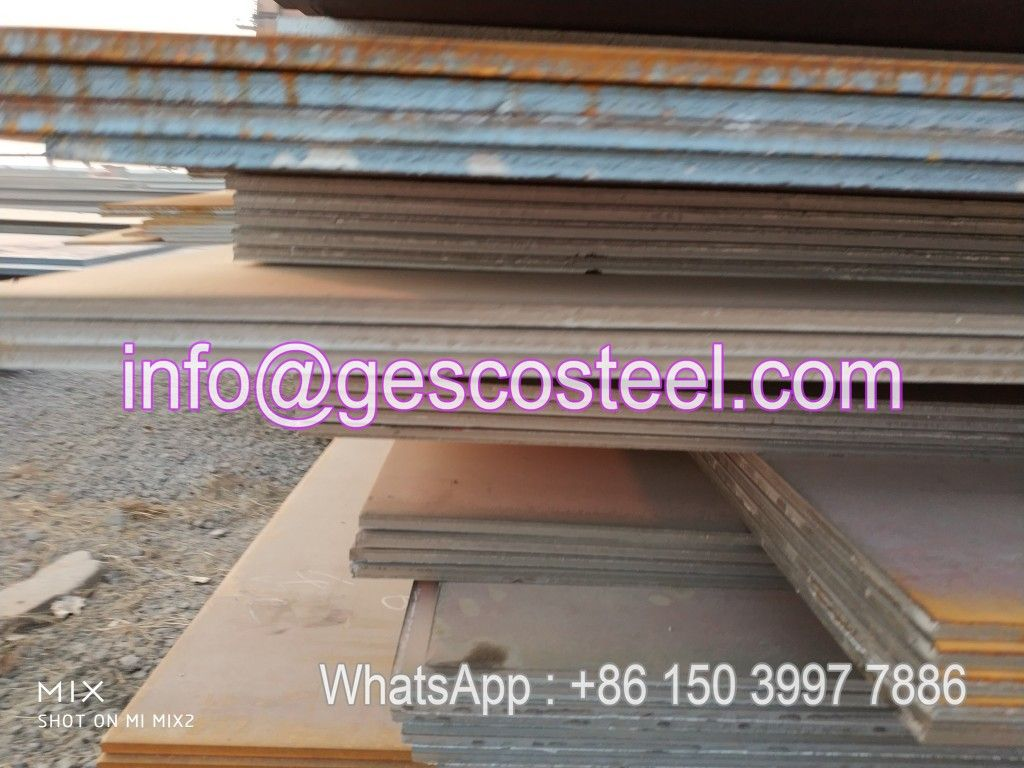Astm A537 Class 1 Carbon Steel Plates Pressure Vessels A537 Cl1 Steel Plate A537 Cl1 Steel Astm A537 Cl1 Steel Plate A537 Cl1 St With Images Steel Plate Carbon Steel Steel
