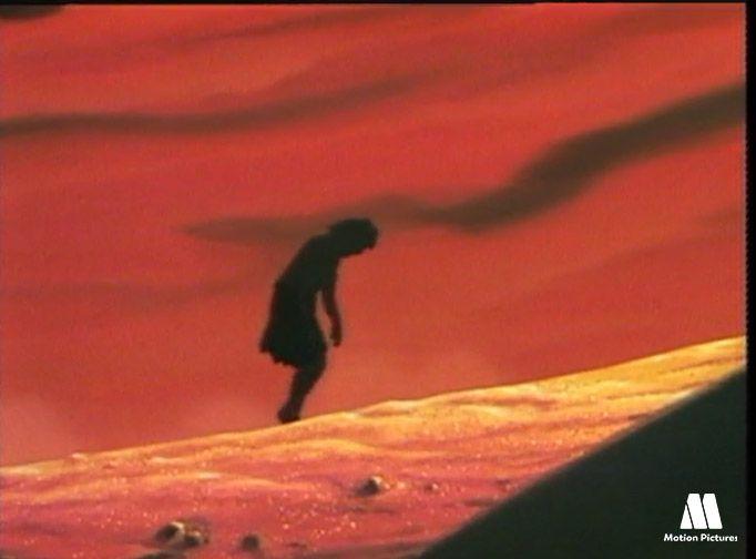 Resultado de imagen para imagen del destierro de cain