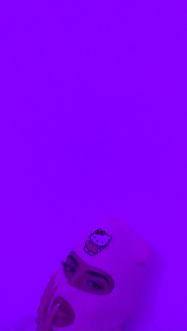 Pin On Wall Pics Blue Purple