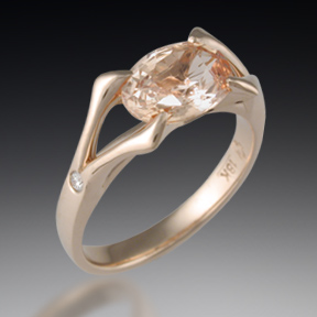 Krikawa Jewelry Designs Tucson Noncontemporary rings Pinterest