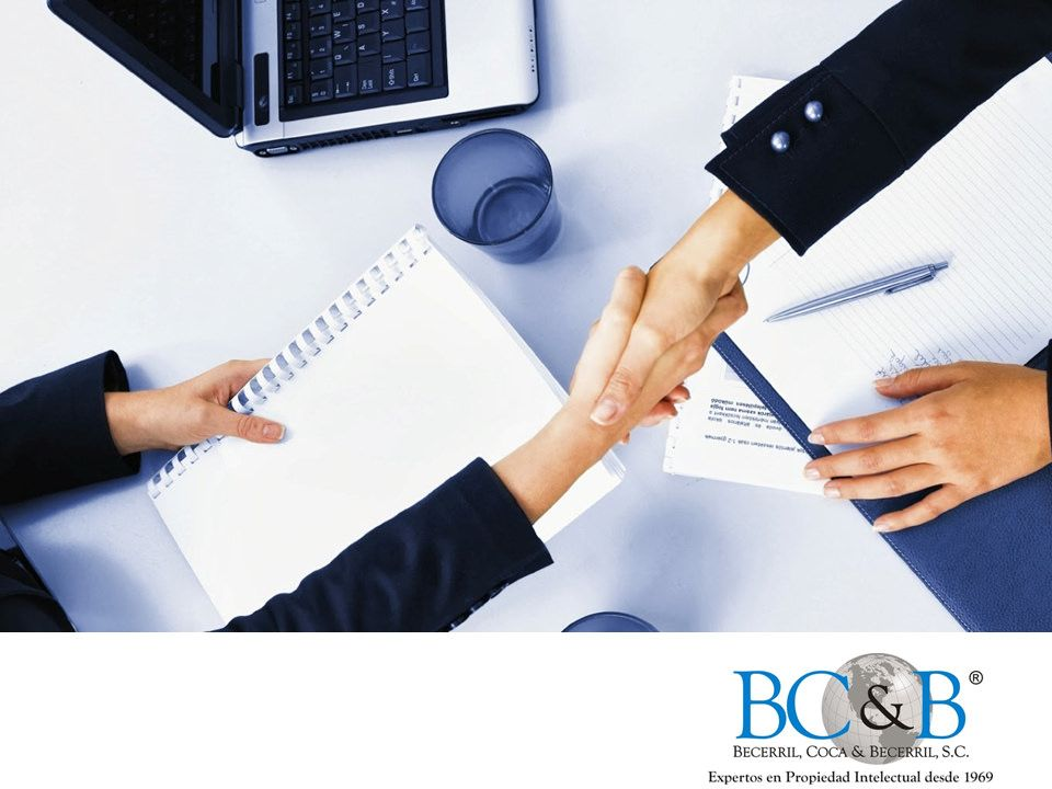En BC&B ofrecemos siempre el mejor servicio 2 Credit