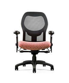 balance posture chair small porch chairs neutral ergo