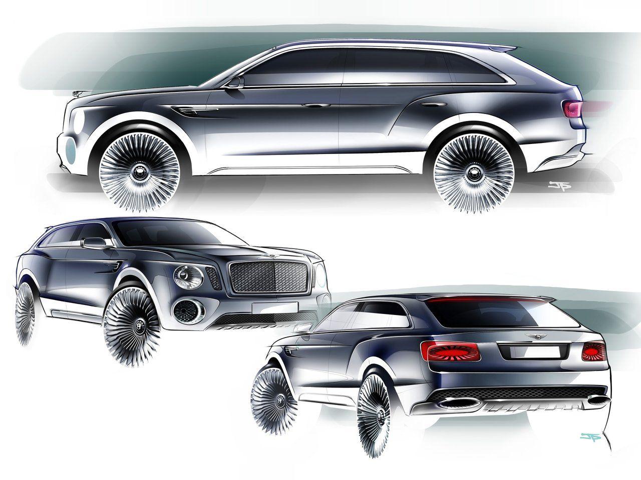 Tutor Ref에 있는 Makoma Mathule님의 핀 2020 자동차 차 스케치 디자인