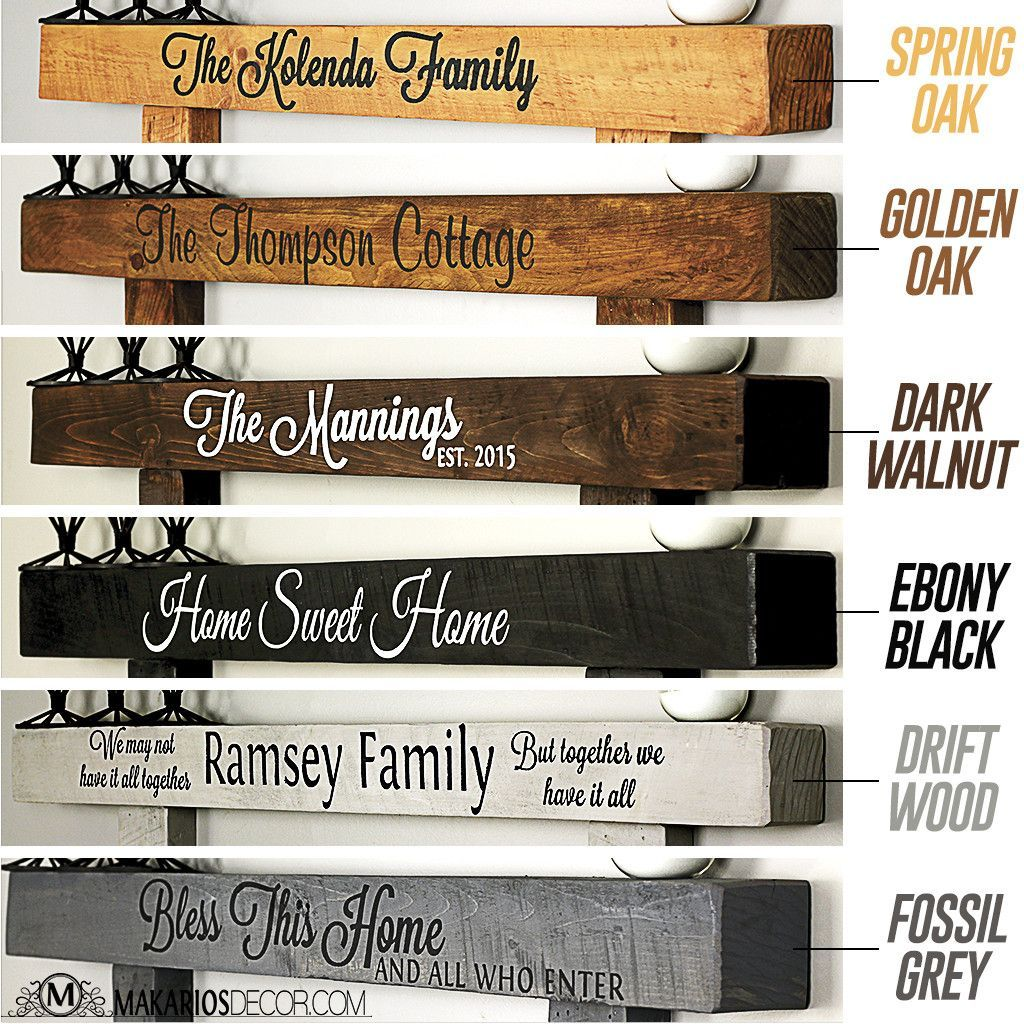 Our All Time Favorite Rustic Spaces: Rustic Mantel, Antique