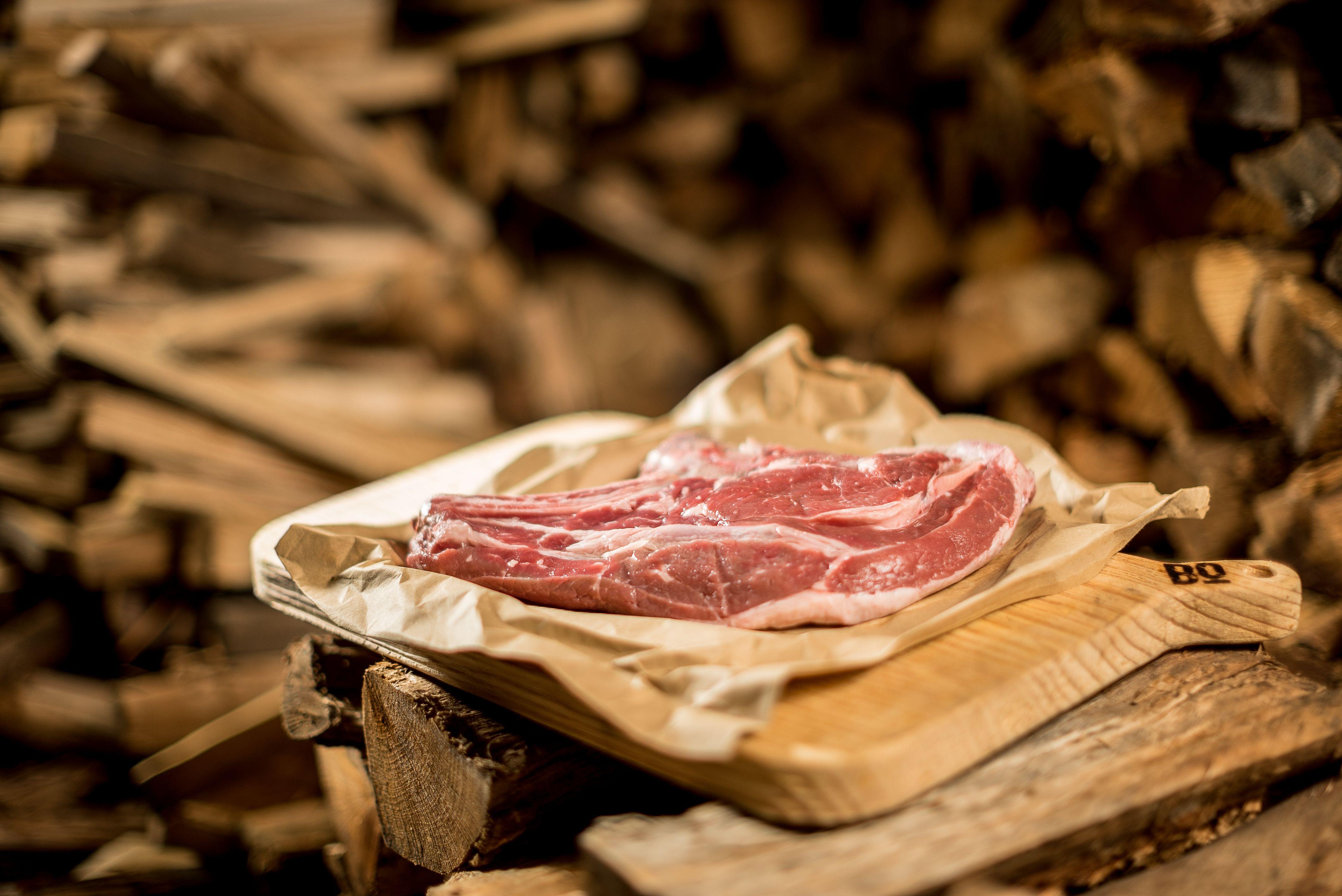 #steakhouse #photo #foodie #porto #portugal