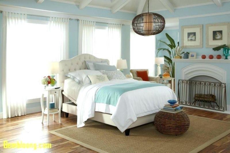 Beach Theme Bedroom Ideas Luxury Futuredesign77 Com Country