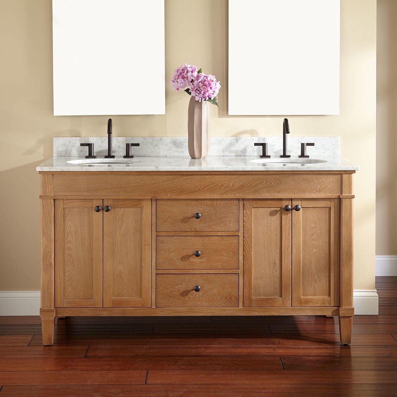 home depot vanity faucets review at
