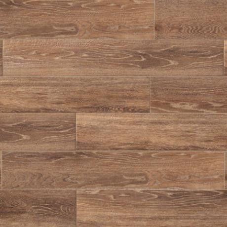 Marazzi Cambridge Oak Wood Look Tile Series Wood Look Tile