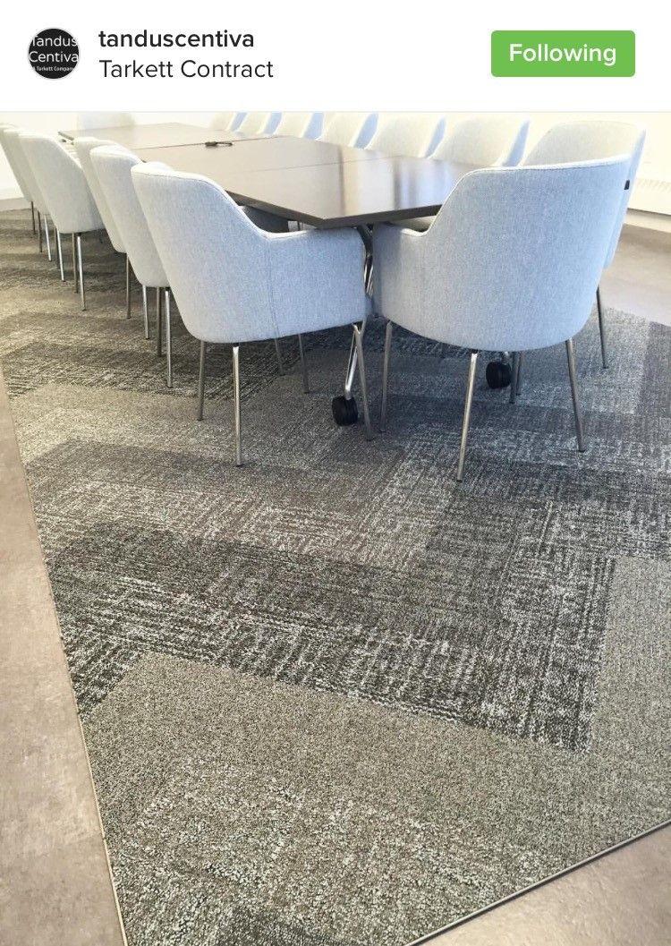 Tandus Centiva | Geoknit + cache tweed Healthcare Design, Carpet Tiles, Commercial Design,