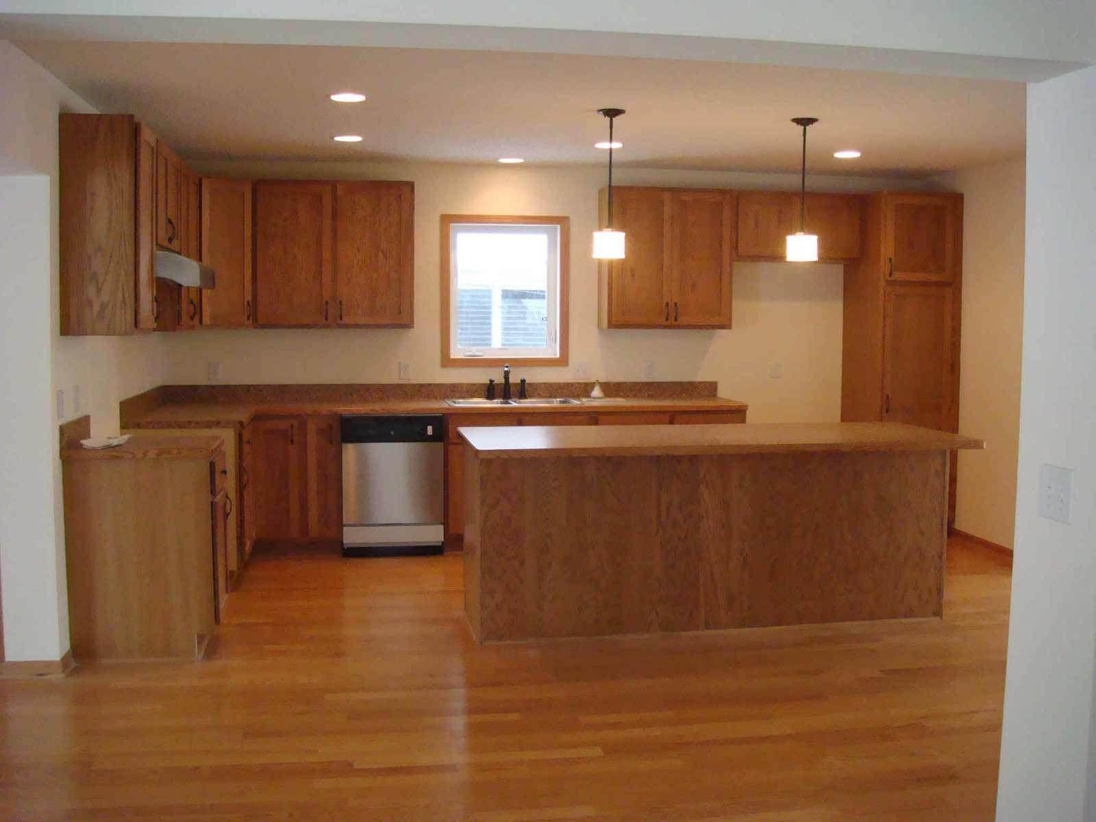 flooring kitchen ideas feel home kitchen small spaces ideas vinyl ...