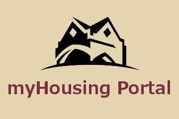 Myfsu Portal University Housing Design Elements Design