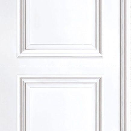 Boiseries madera leroy merlin walls decor flooring y ceiling Papel pintado madera leroy merlin
