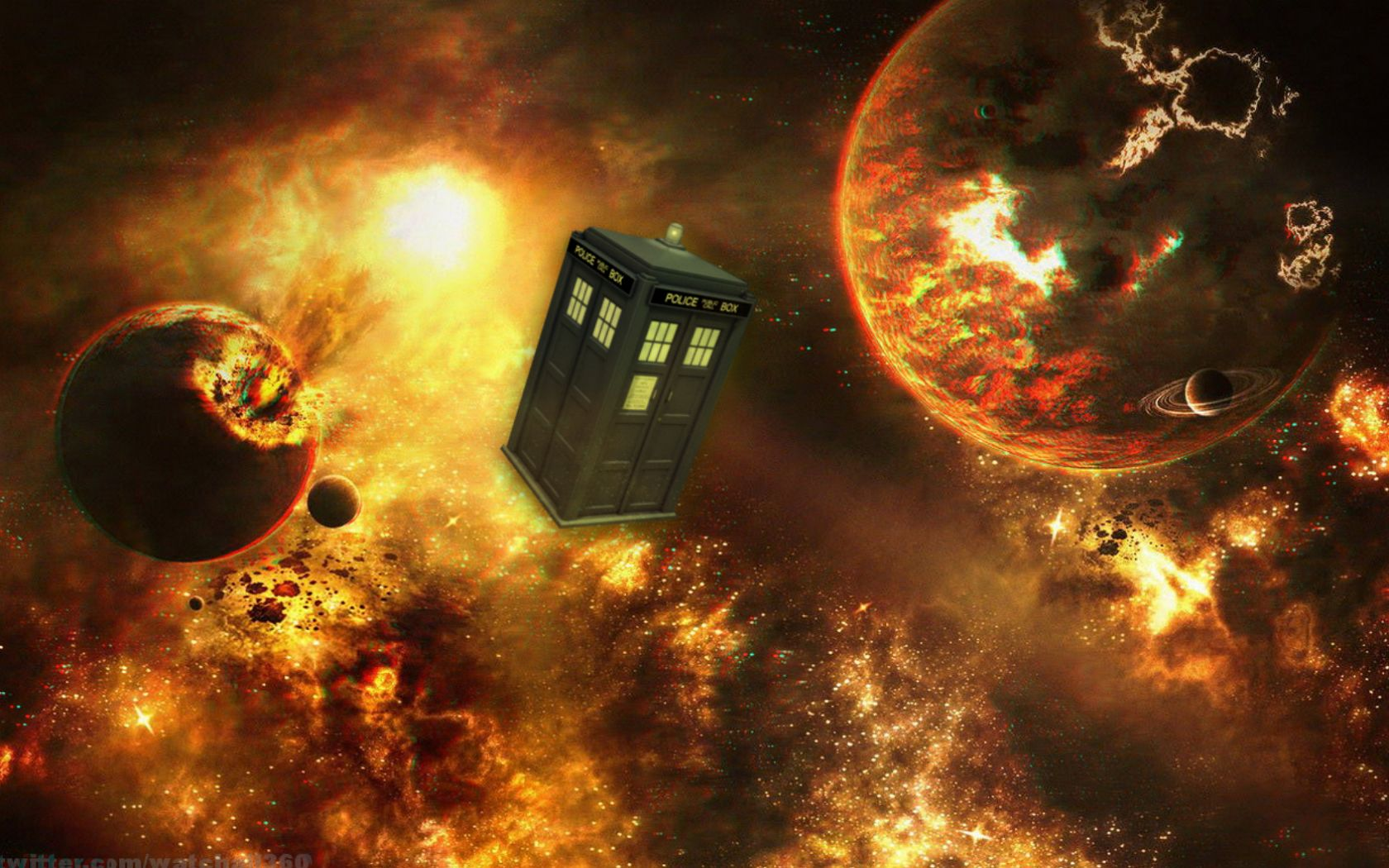 dr who computer backgrounds | wallpapersimages