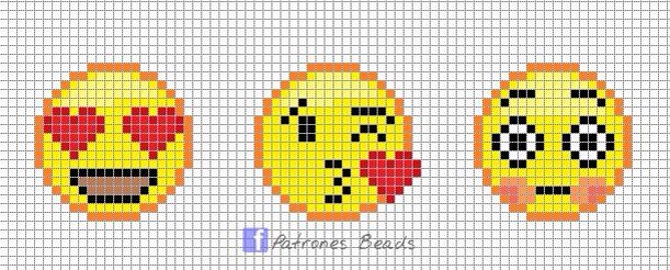 Pin By Jennifer Dorman On Sowing Hama Beads Plastic
