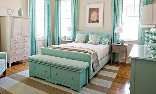 27 Best Wicker Bedroom Furniture Images On Pinterest | Wicker, Rattan And  Wicker Bedroom Furniture