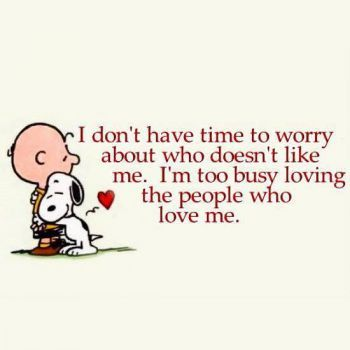 Be Busy Loving 49 Pieces Cute Quotes Words Quotes Funny Quotes