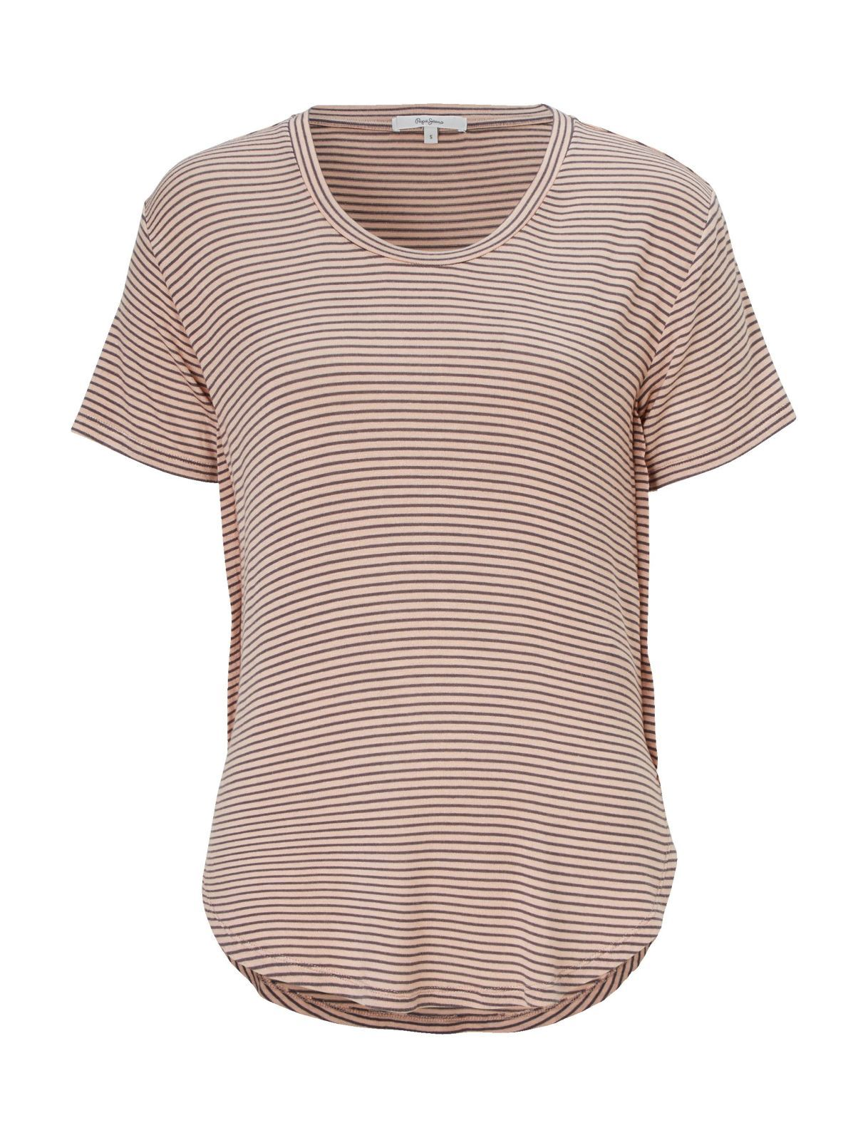 adidas polo t shirts myntra
