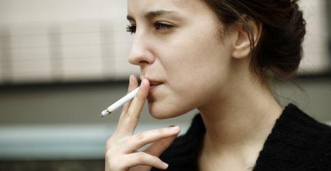 rauchen aufhören was passiert