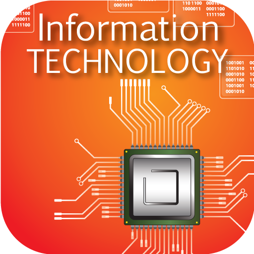 District Of Columbia It Jobs Education Training Mobile App Technology Job Job Training Mobile App
