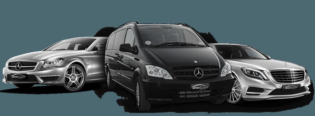 Self Drive Cars Rental Ooty Coimbatore Car rental