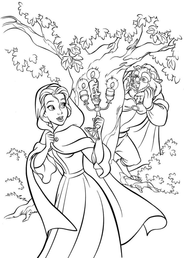 disney princess coloring pages ⋆ coloring rocks  disney