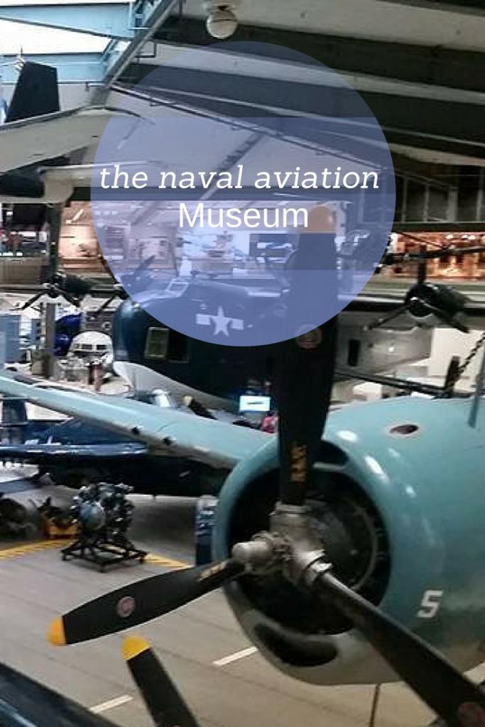Naval Aviation Museum Naval, Pensacola florida, Aviation