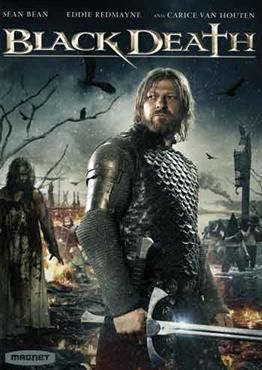 Sean Bean (GAME OF THRONES) stars in this medieval adventure. During the time of the Black Death in Europe, a knight, a young monk and a small consort of soldiers, travel to a village to investigate a rumor that their leader is able to bring the dead back to life.  Rated R by the Motion Picture Association of America for strong brutal violence, and some language.