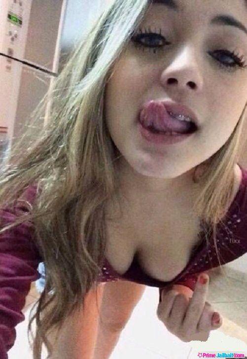 Young russian teens sucking cock