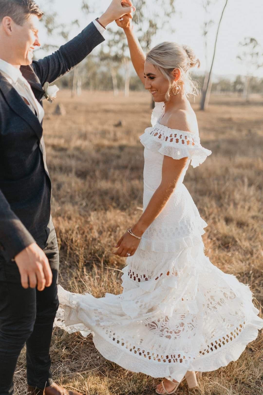 Grace Loves Lace Coco Dress Sample Size S Preowned Wedding Dress Save 38 Grace Loves Lace Preowned Wedding Dresses Coco Dress [ 1620 x 1080 Pixel ]