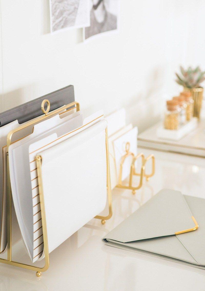 Sugar Paper S Latest Target Foray The Paper Nerd Office Desk Decor Target Desk Accessories Work Desk Decor