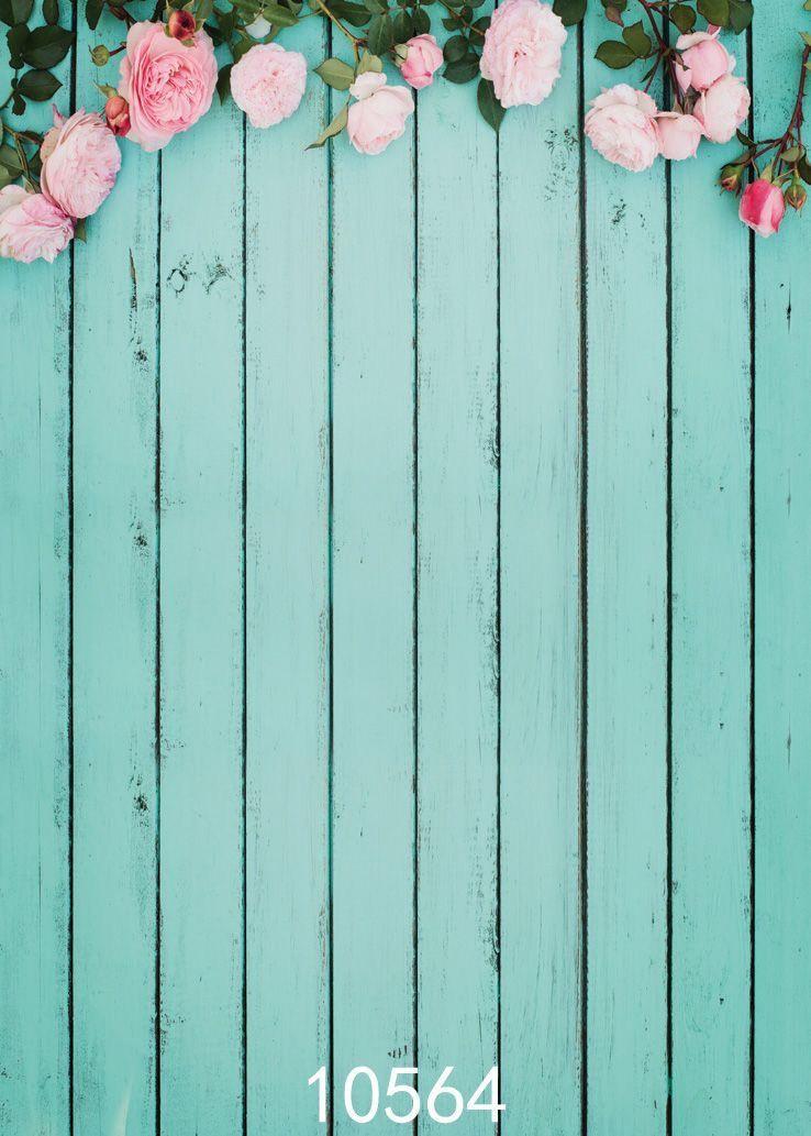 Pasteleria Ideas De Fondos De Pantalla Fondos Flores